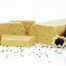 Jabón de Glicerina, exfoliante con semillas
